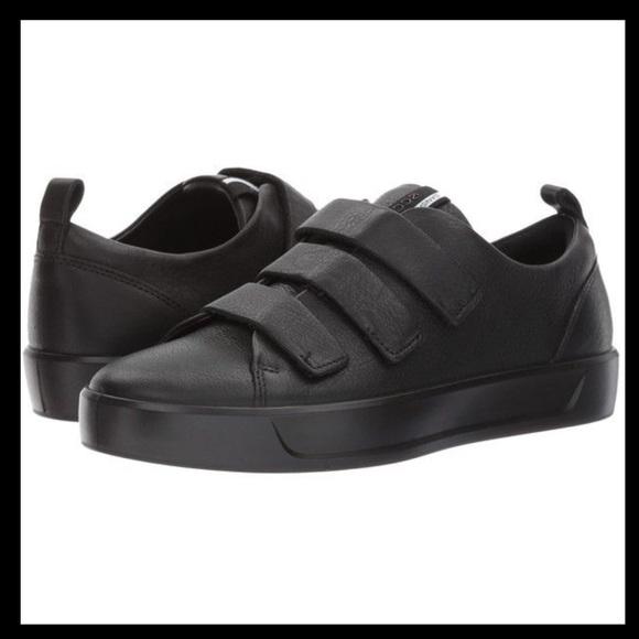 ecco shoes velcro Shop Clothing \u0026 Shoes